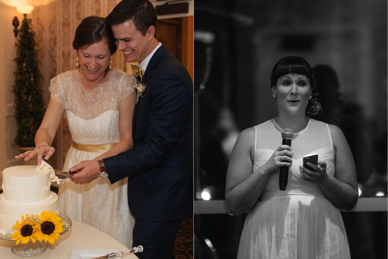 wedding-reception-photographer.jpg