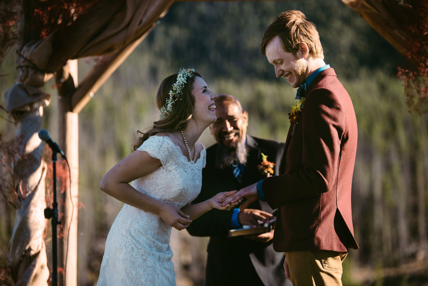 lodge-wedding-photographer-montana.jpg