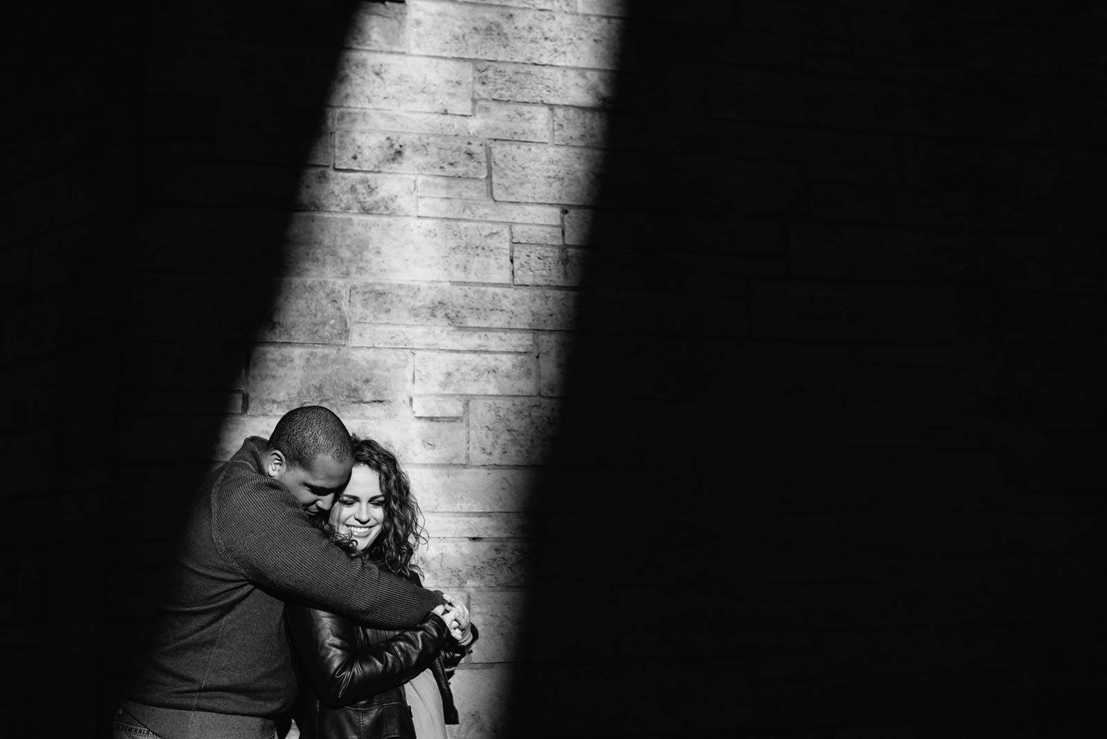 minneapolis-engagement-photographer-creative.jpg