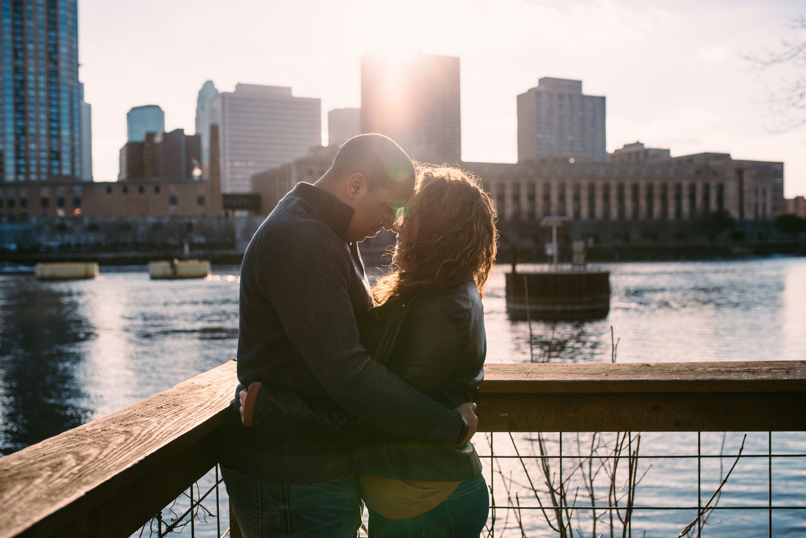 nicollet-island-engagement-photographer.jpg