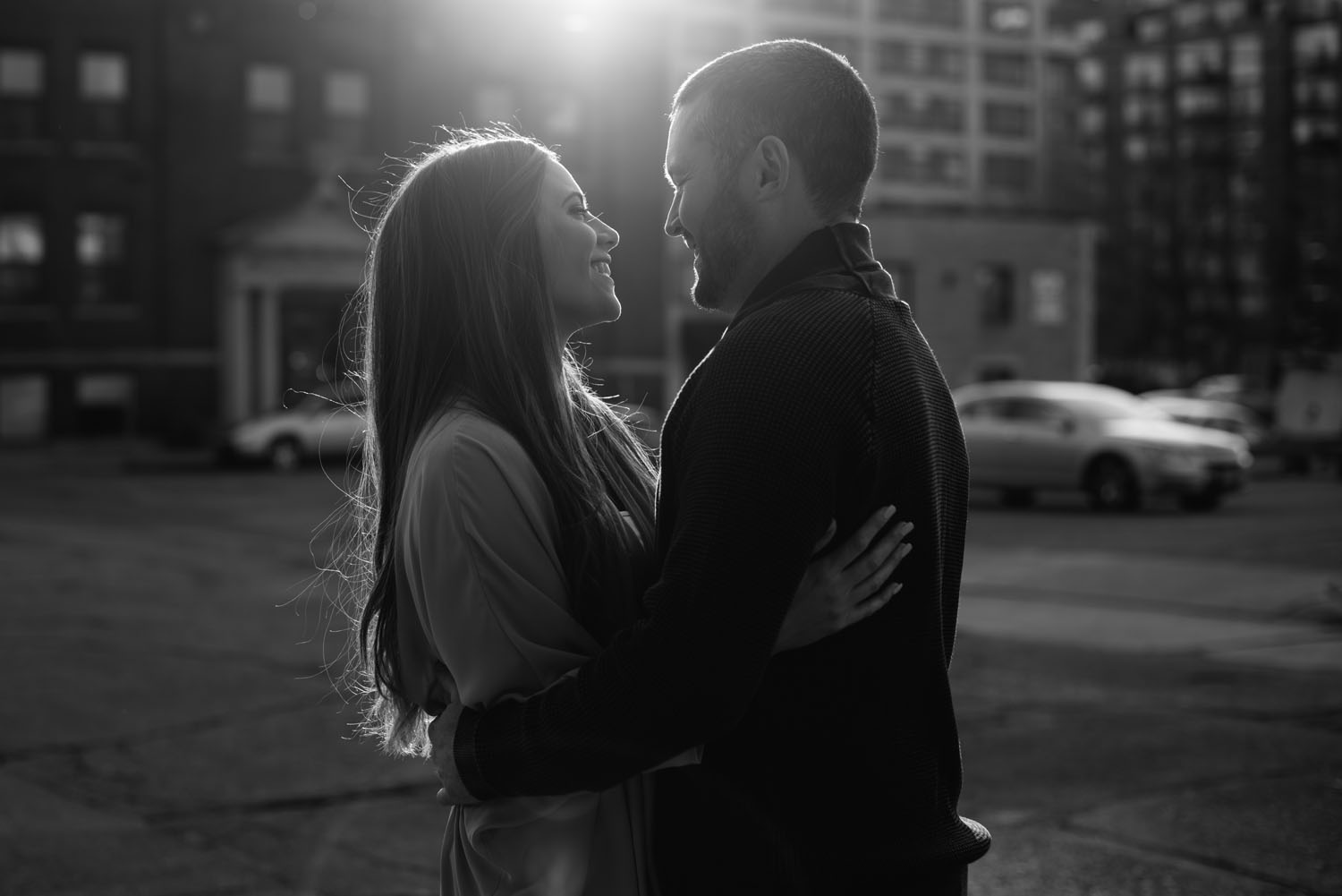 minneapolis-engagement-heartfelt-photography.jpg