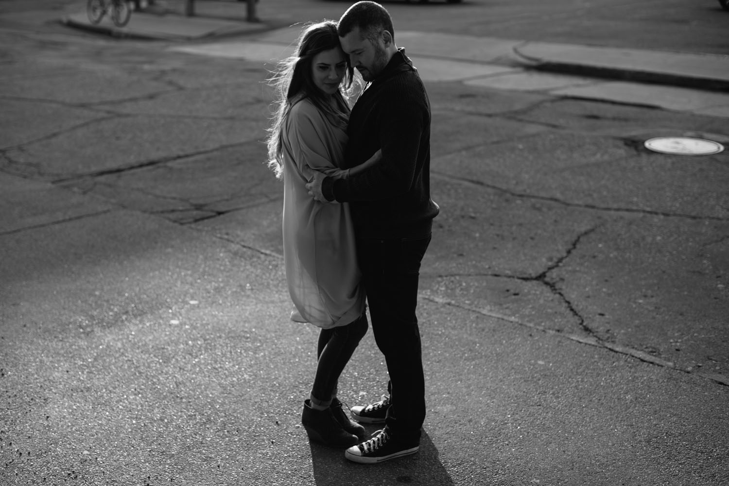 minneapolis-outdoor-engagement-photography.jpg