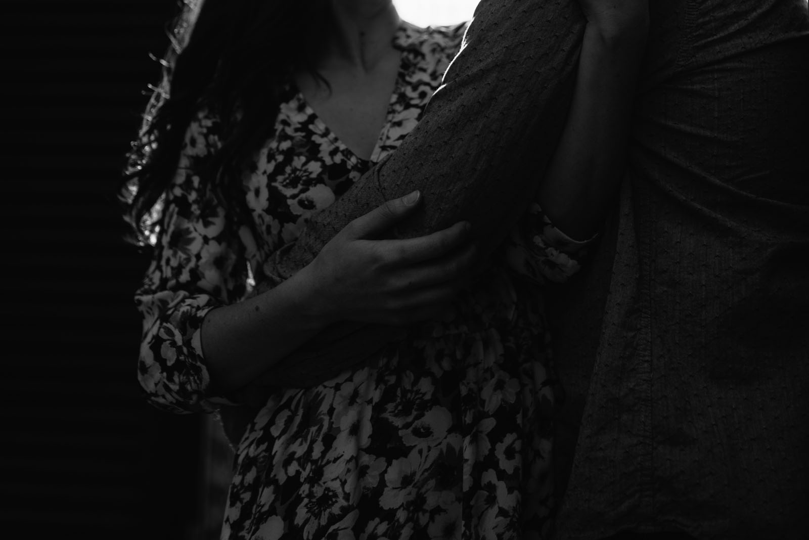 heartfelt-engagement-photography-mpls-minnesota.jpg