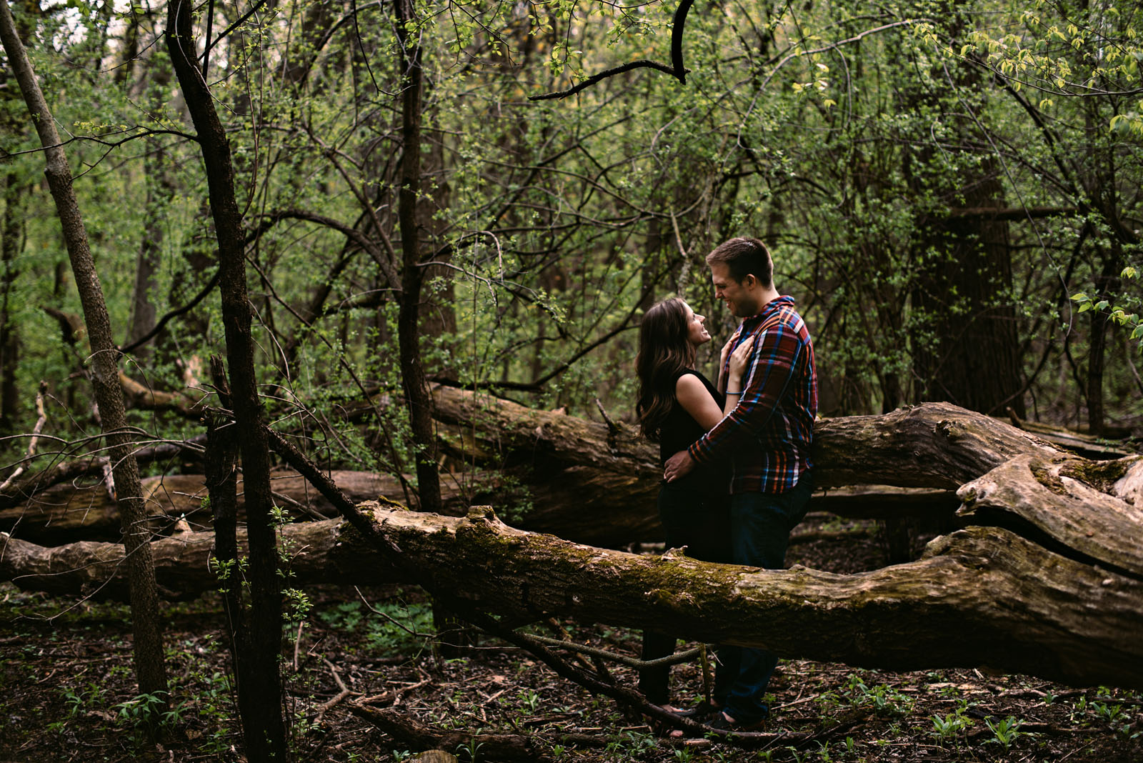 minnesota-creative-engagement-photography.jpg