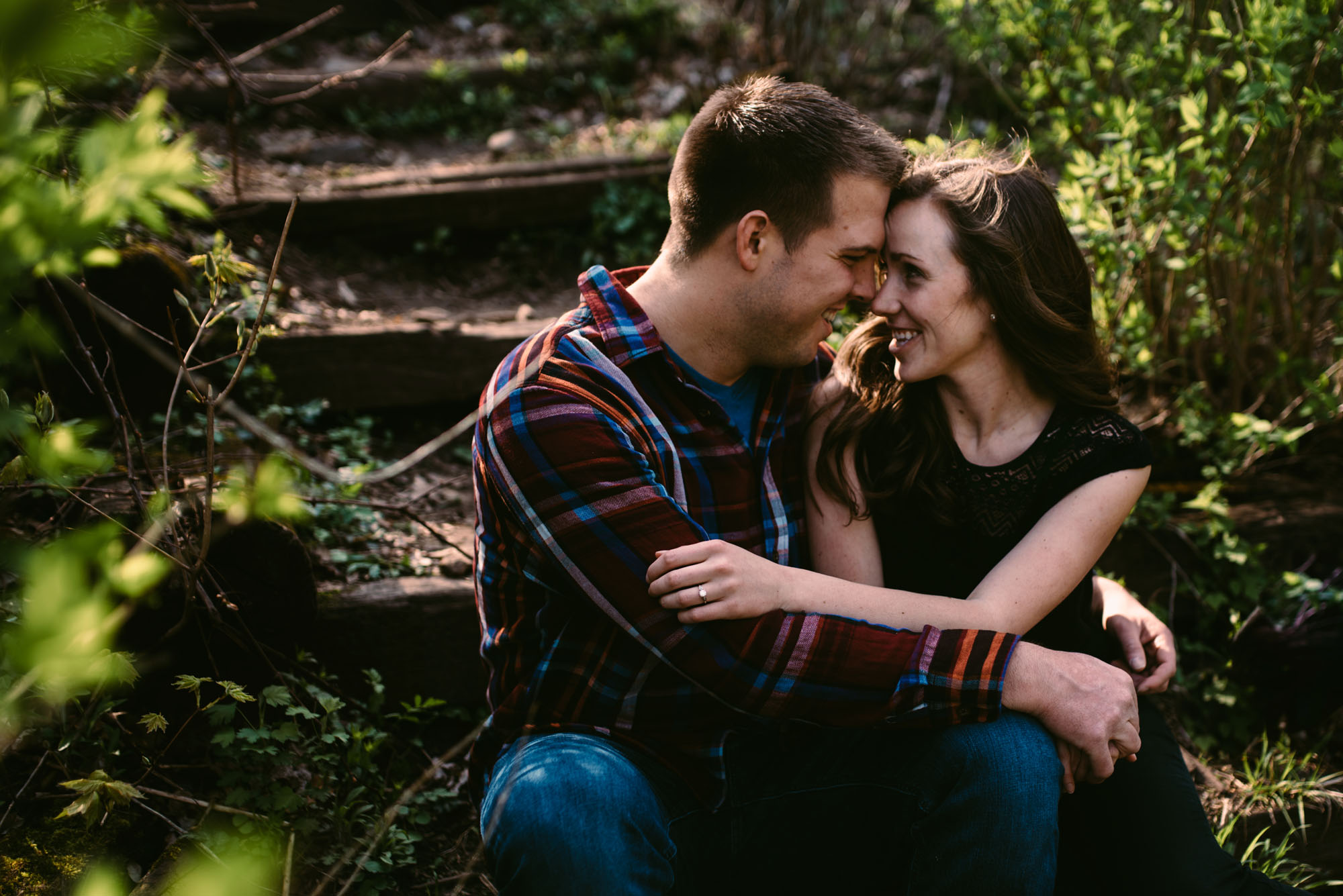 minnehaha-engagement-photography-1.jpg