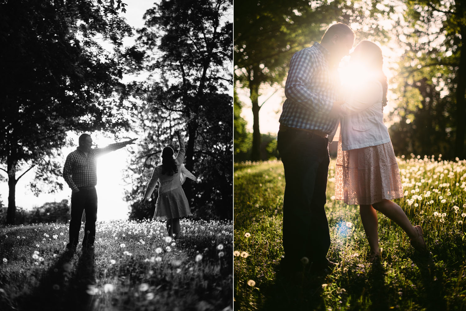 heartfelt-minnesota-engagement-photographer.jpg