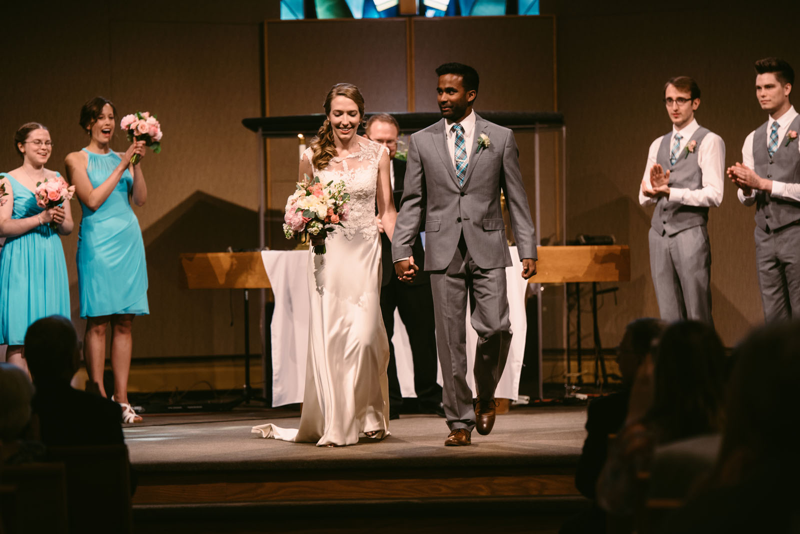 bloomington-minnesota-wedding-photographer.jpg