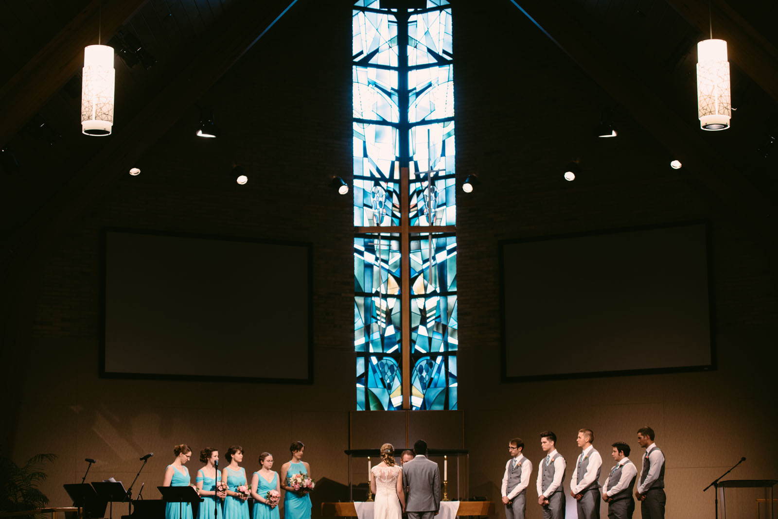 emotional-wedding-ceremony-photographer.jpg