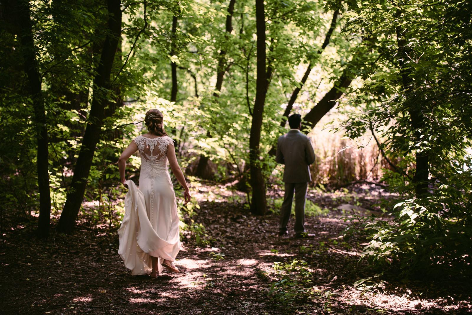 first-look-minnesota-wedding-photographer.jpg