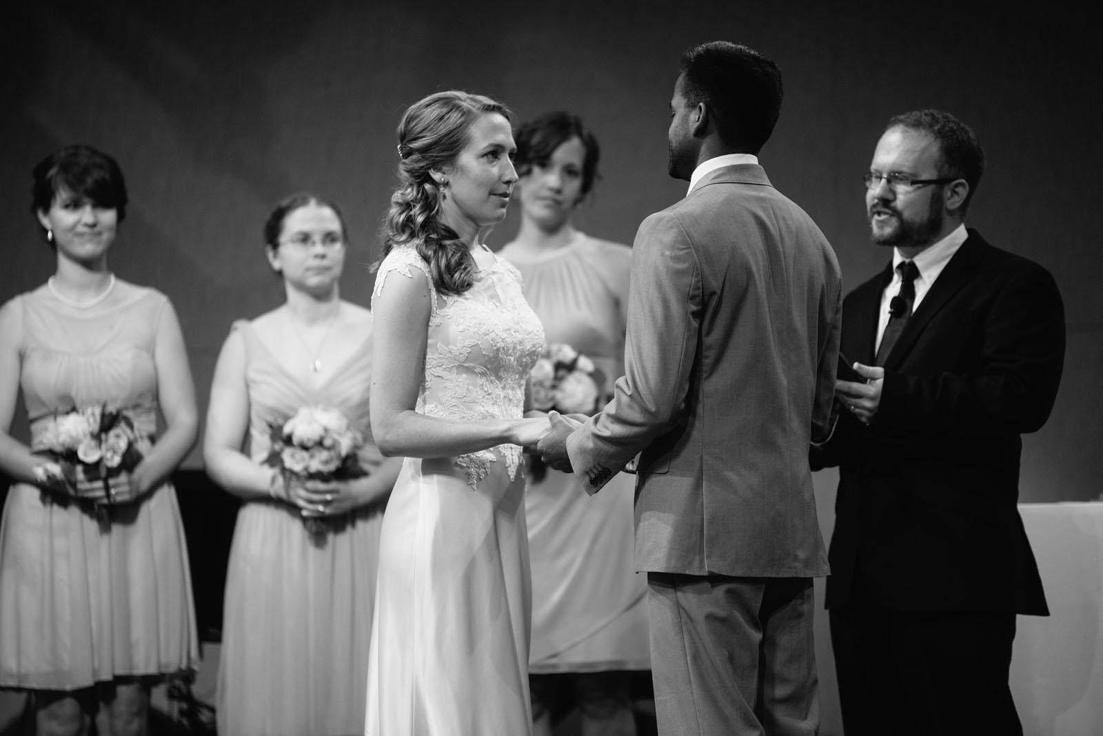 heart-felt-wedding-ceremony-minnesota-photographer.jpg