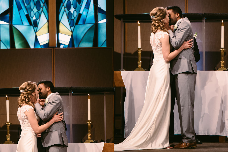 heartfelt-wedding-ceremony-wedding-photographer.jpg