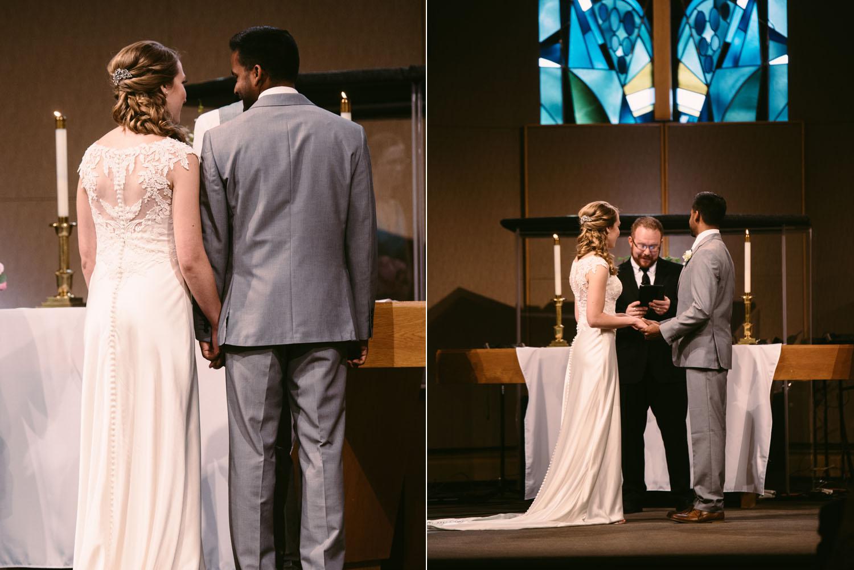 intimate-wedding-photography-minnesota.jpg