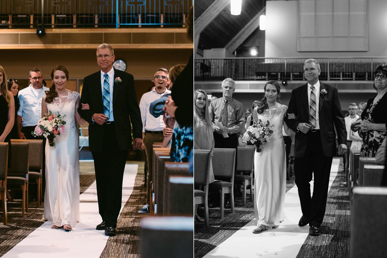 twin-cities-wedding-photographer.jpg