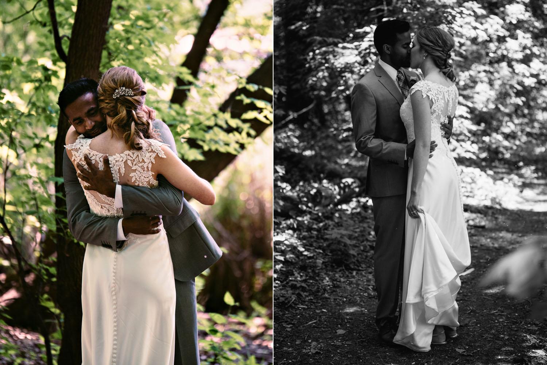 creative-minneapolis-wedding-photographer.jpg