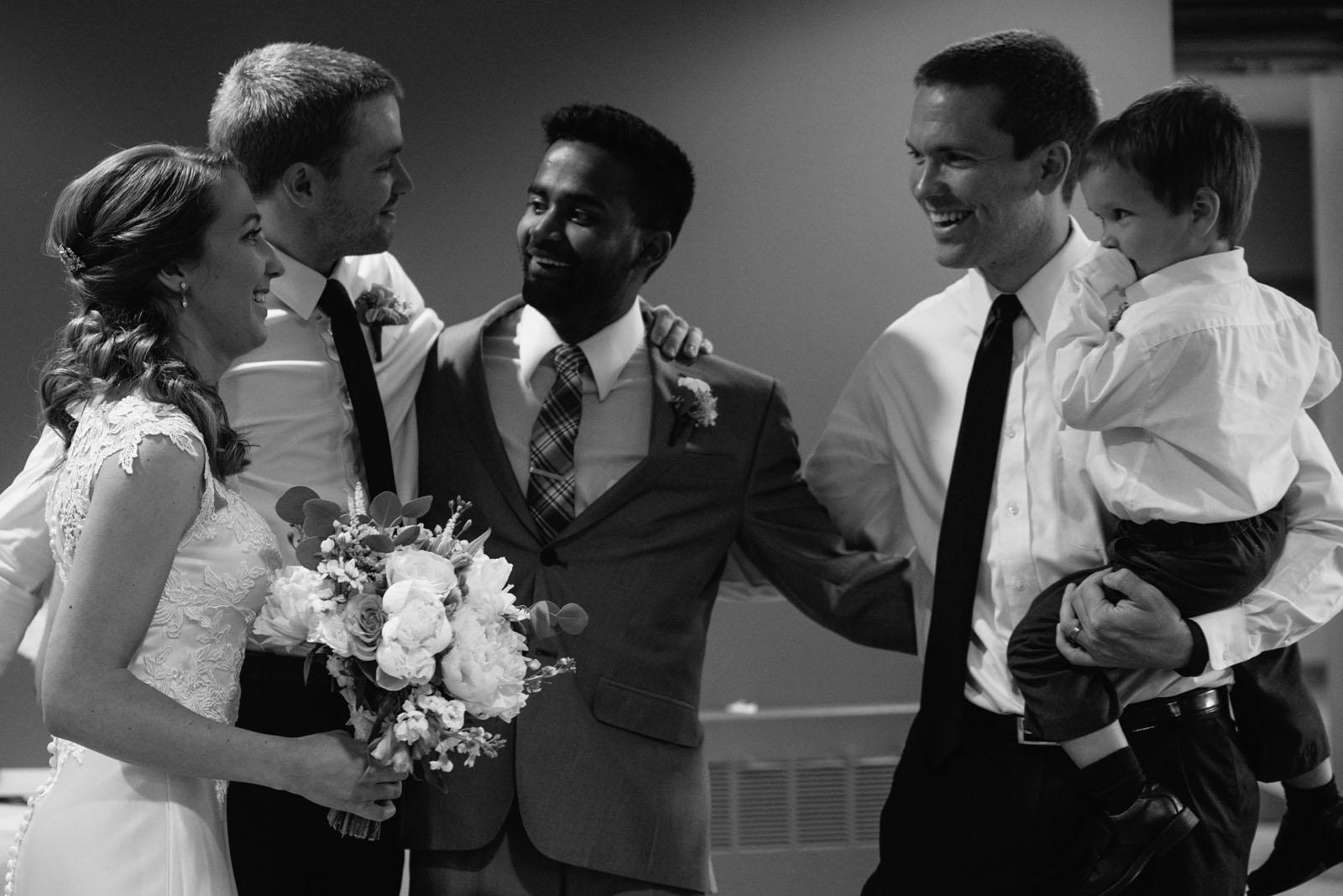 intimate-wedding-photography-minneapolis.jpg
