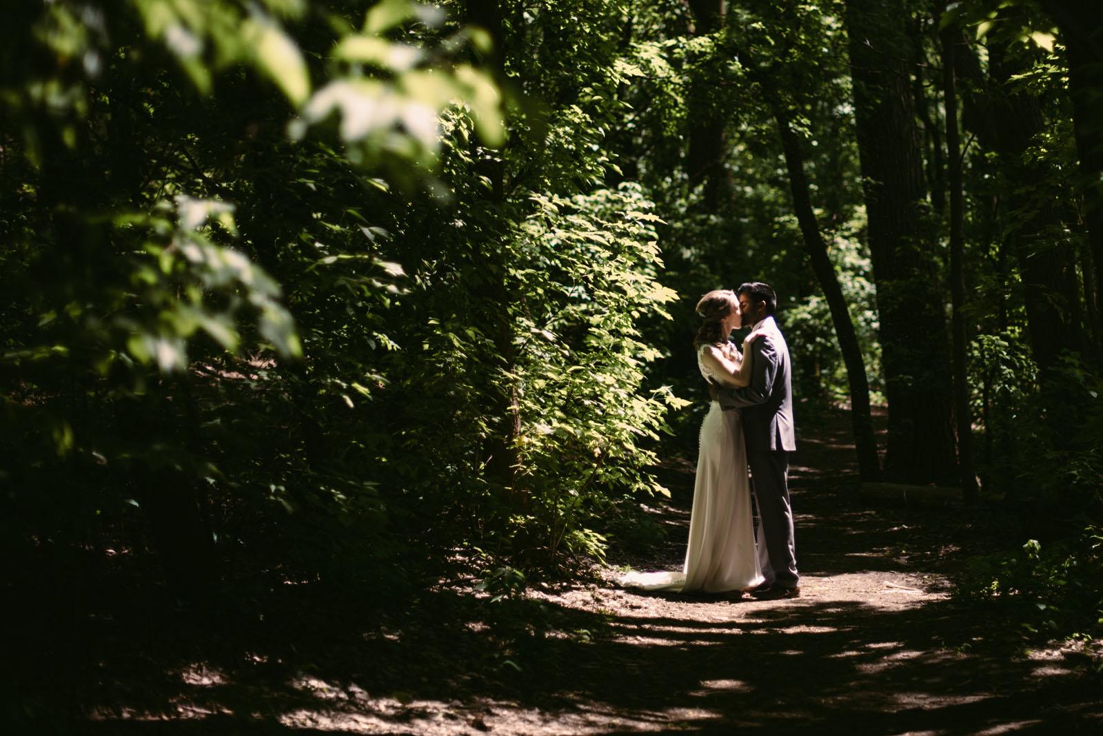authentic-wedding-photography-minnesota.jpg