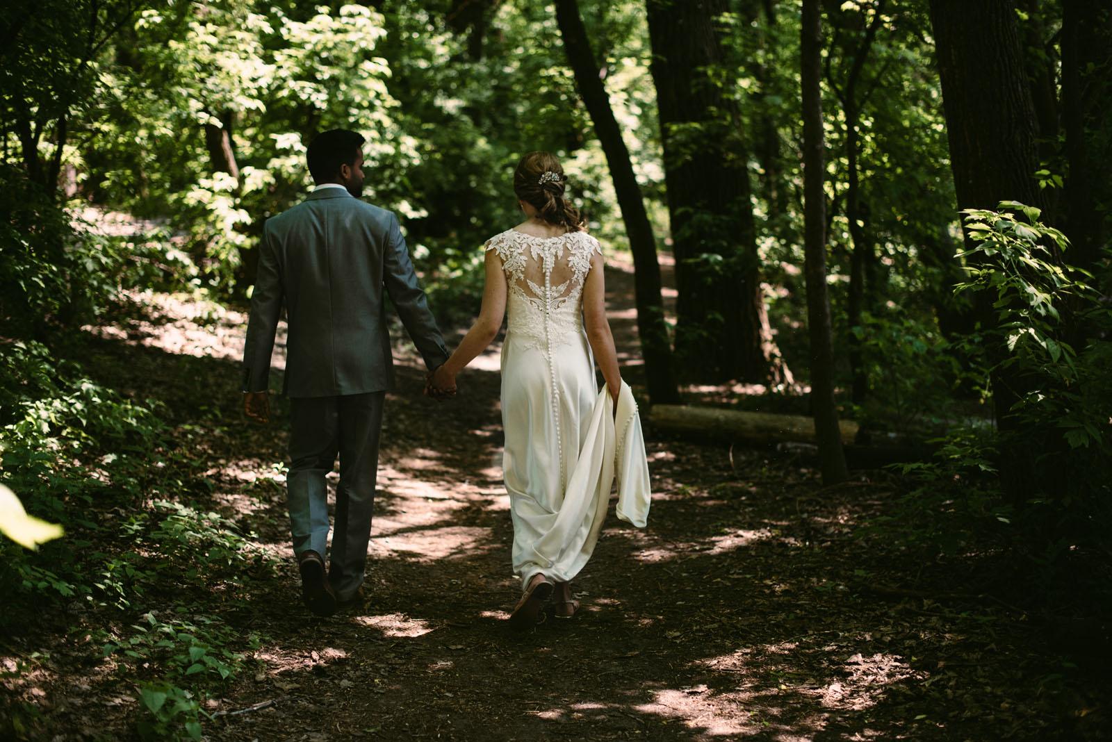 creative-minnesota-wedding-photographer-3.jpg