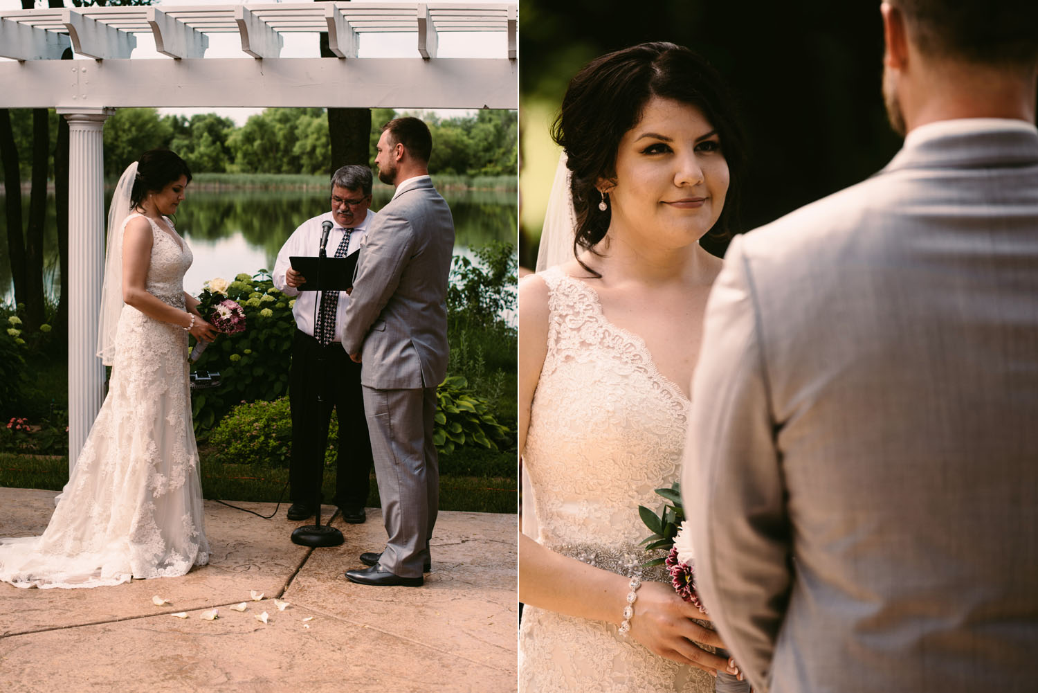 heartfelt-wedding-photography.jpg