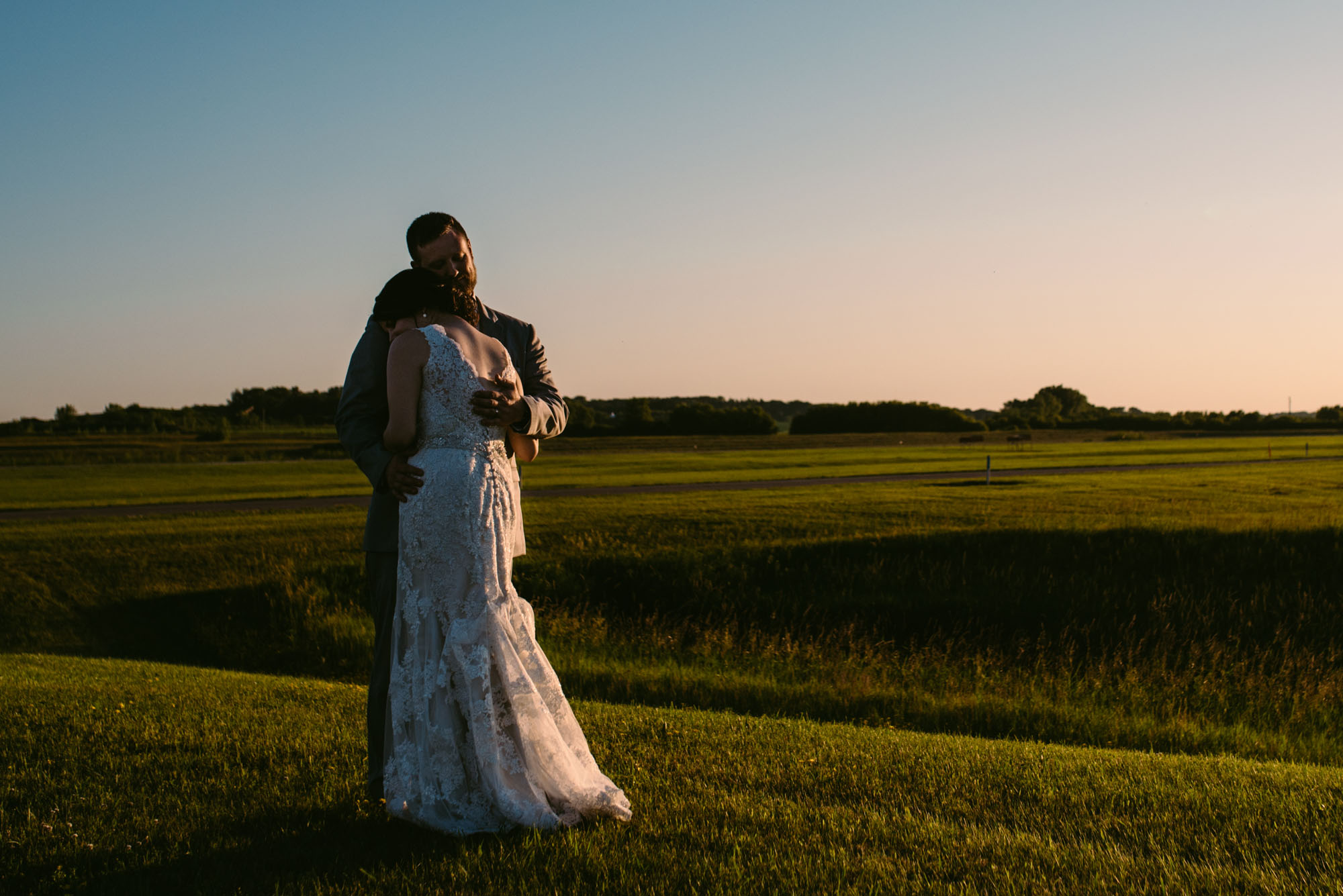 midwest-wedding-photographer.jpg