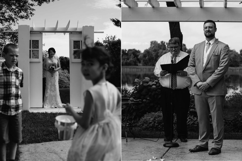 minnesota-wedding-photography-1.jpg
