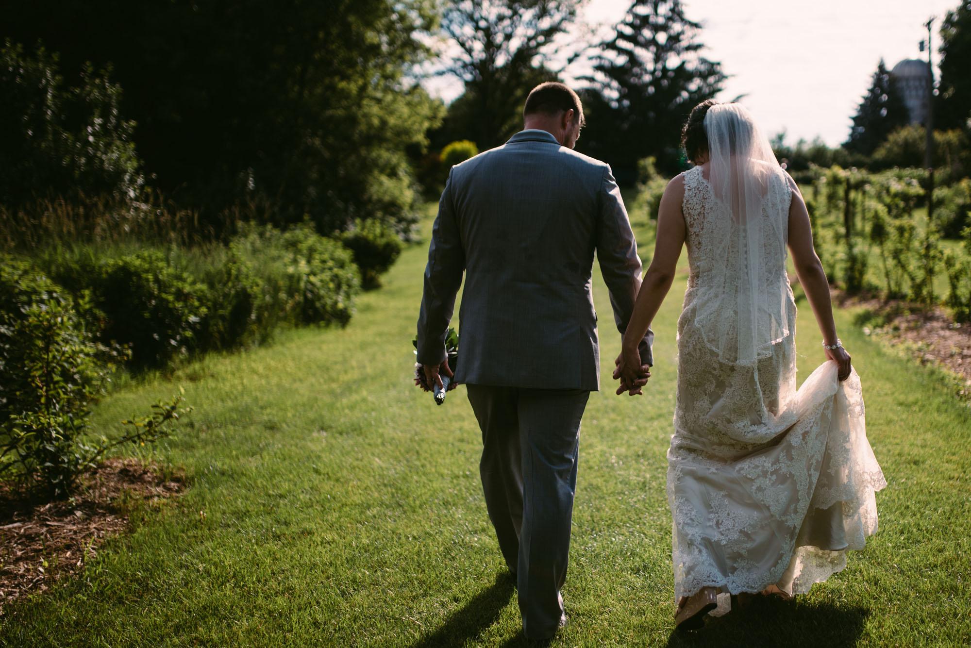 heartfelt-wedding-photography-2.jpg