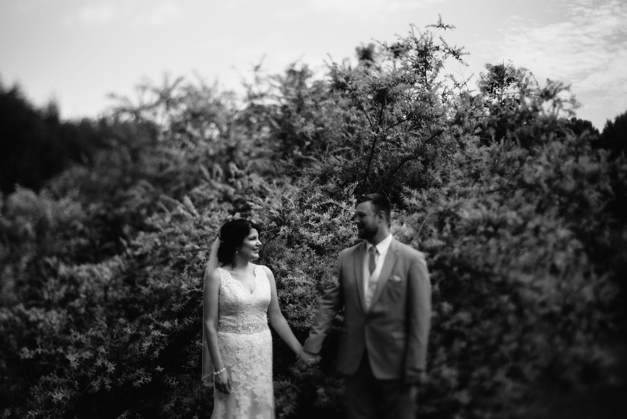 minneapolis-creative-wedding-photographer.jpg