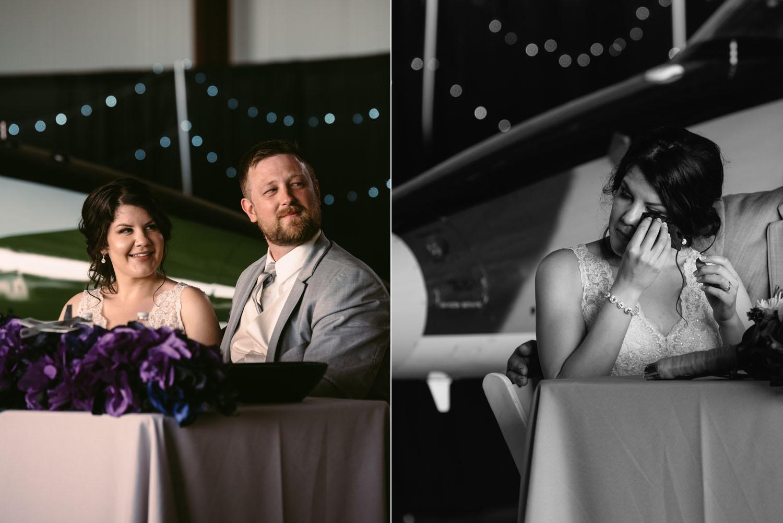 heartfelt-wedding-photography1.jpg