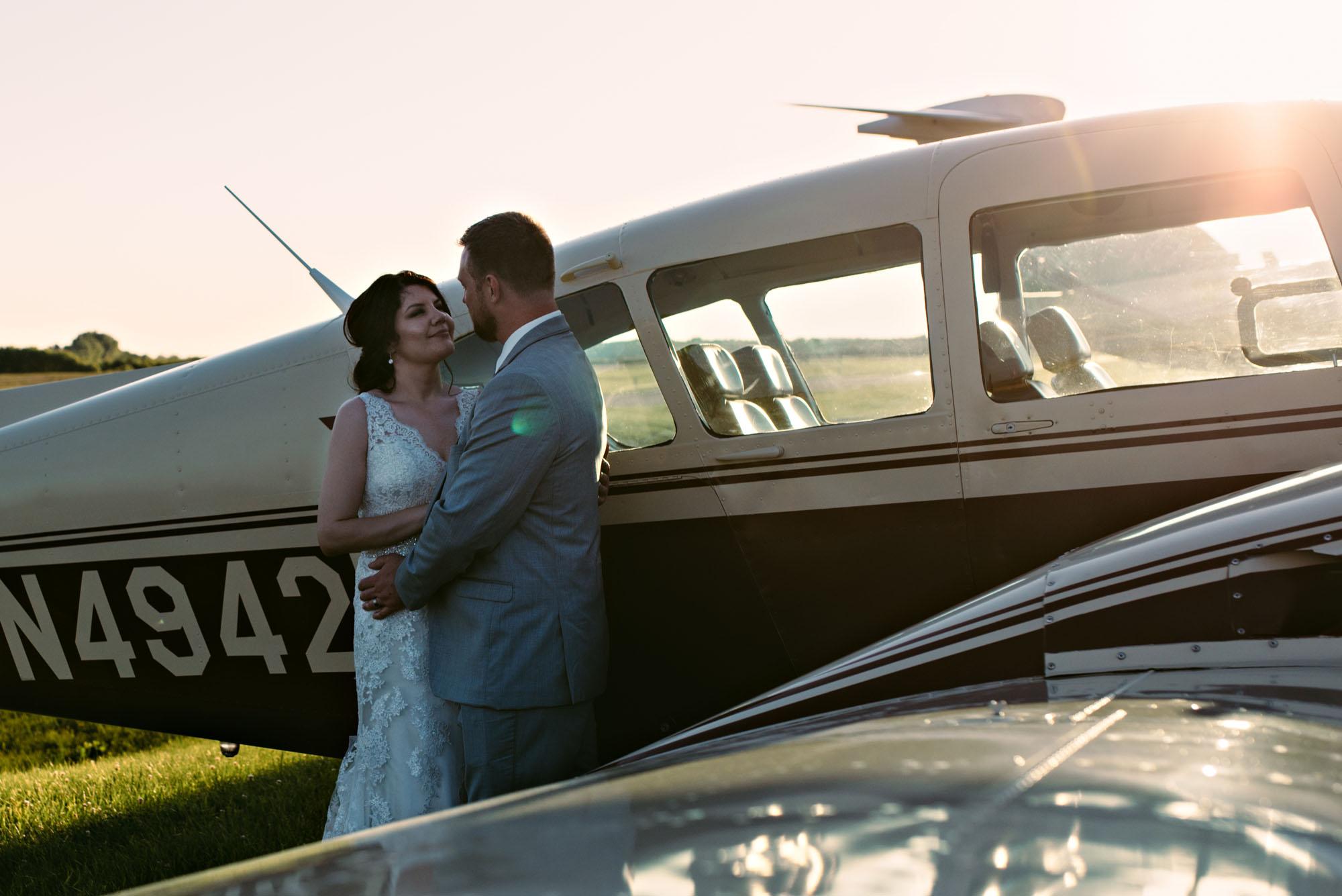 minnesota-wedding-photographer-5.jpg