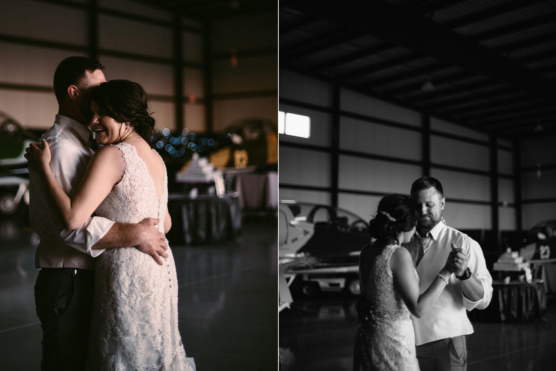 outdoor-wedding-reception-minneapolis.jpg