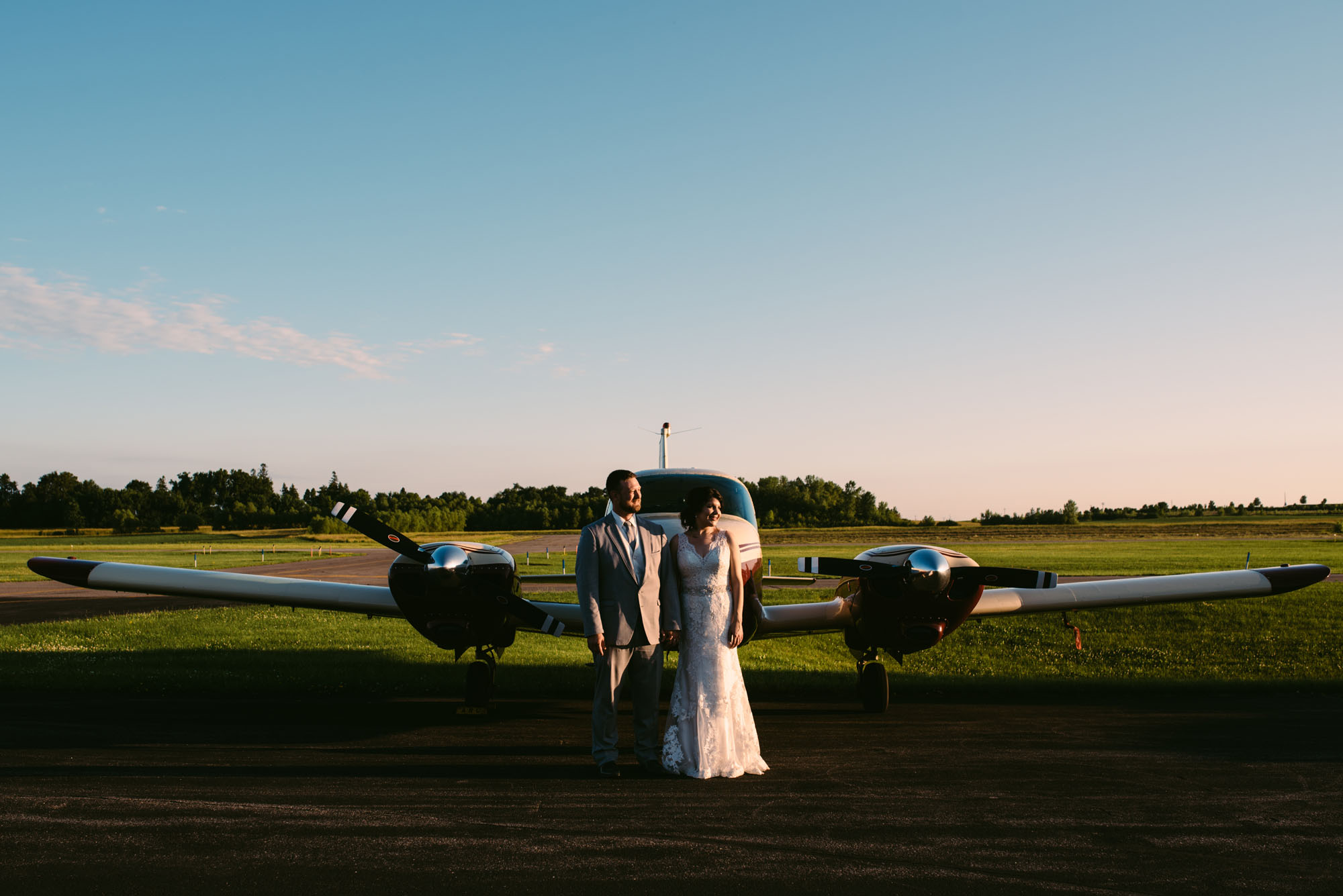 minnesota-wedding-photographer3.jpg
