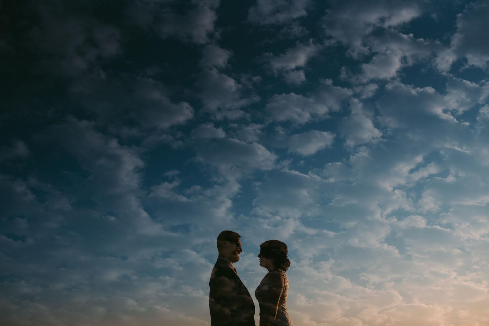 creative-wedding-photography-mn.jpg