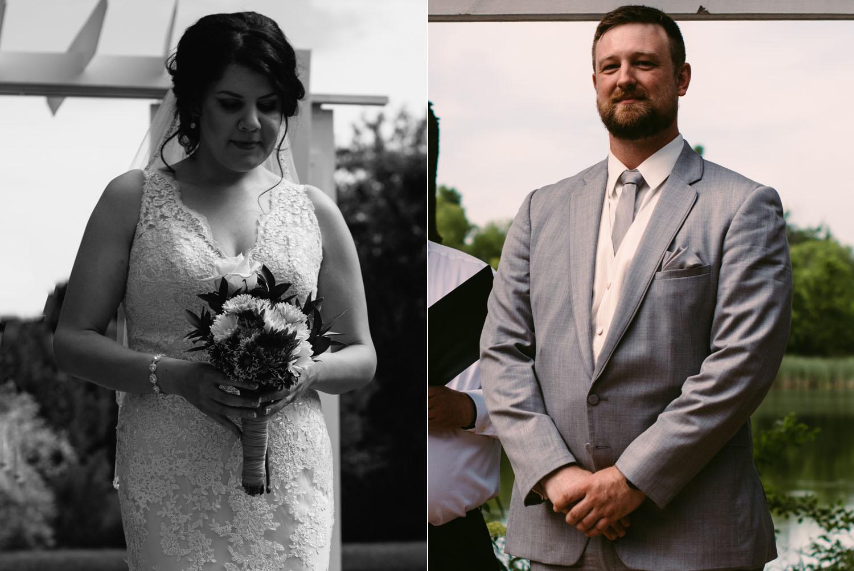 wedding-photographer-minnesota-.jpg