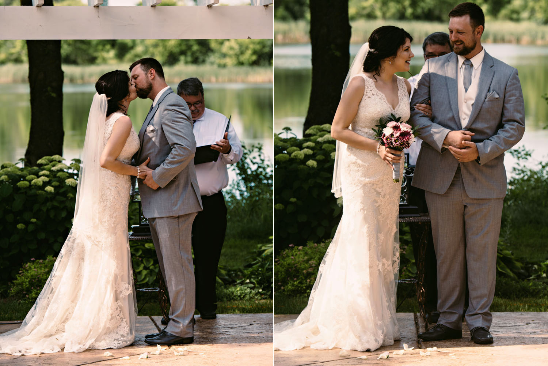 minneapolis-wedding-photographer-2.jpg