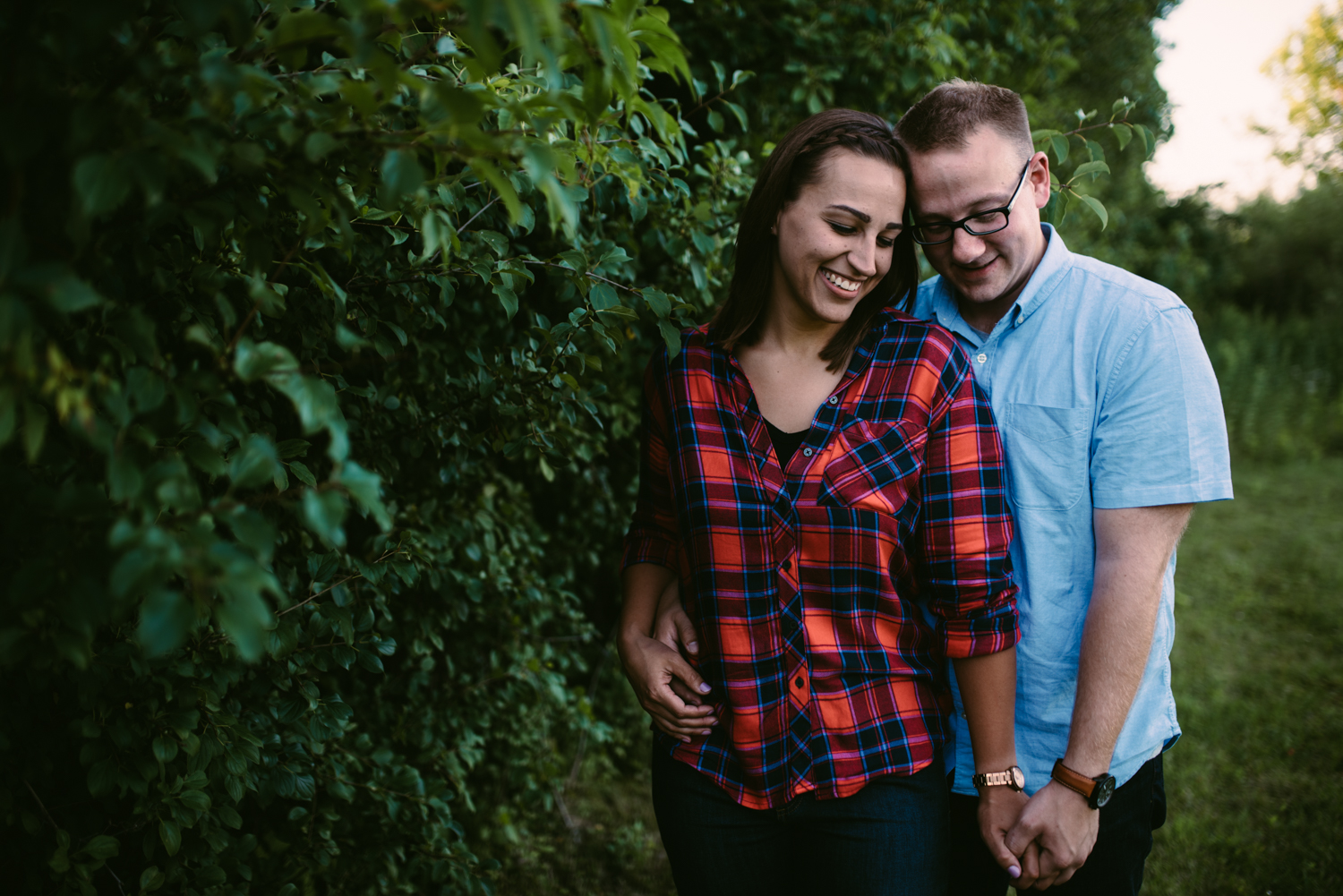 minneapolis-engagement-photographer-theo-wirth-park-1-10.jpg