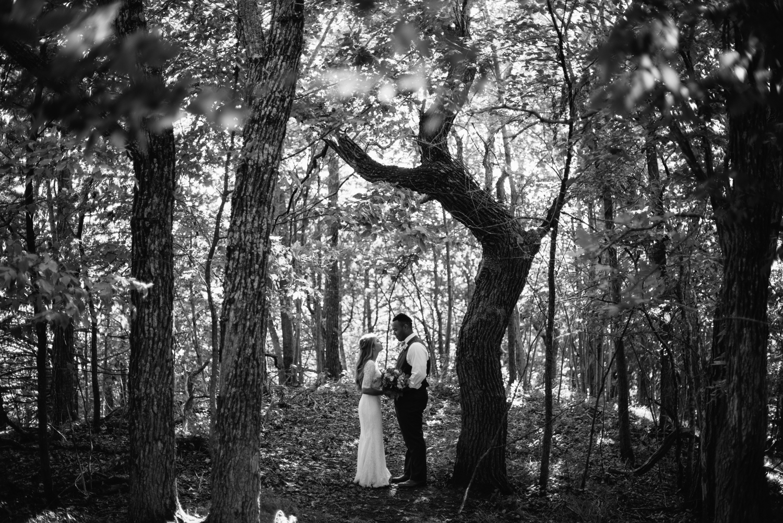 intimate-wedding-photography-minnesota-1-2.jpg