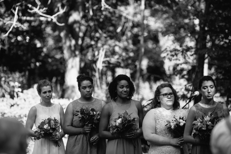 minnesota-camp-wedding-photographer.jpg-1.jpg