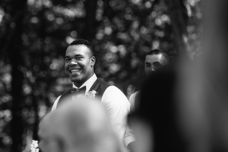 minnesota-wedding-photographer-1-3.jpg