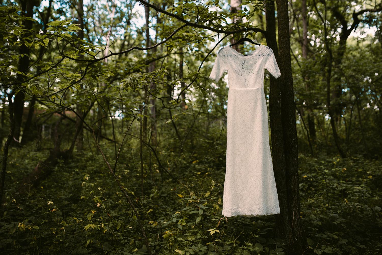 northwoods-minnesota-camp-wedding-photographer-1.jpg