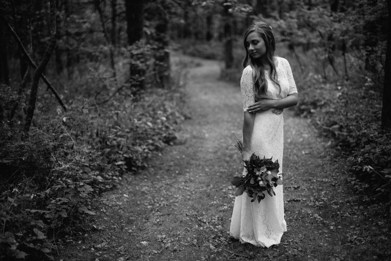 northwoods-minnesota-camp-wedding-photographer-3.jpg