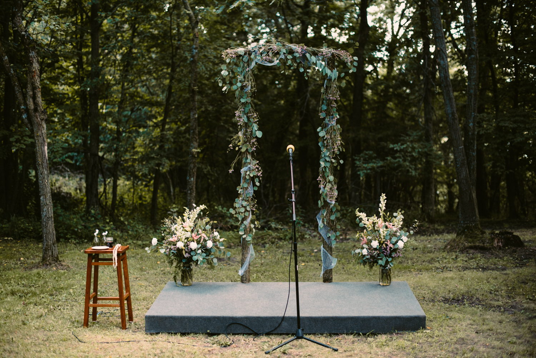 northwoods-minnesota-camp-wedding-photographer-4.jpg