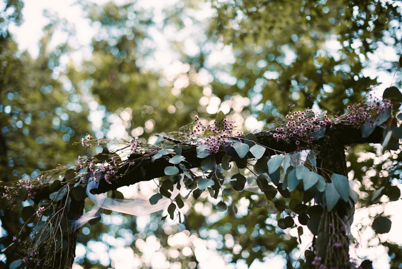 northwoods-minnesota-camp-wedding-photographer-6.jpg