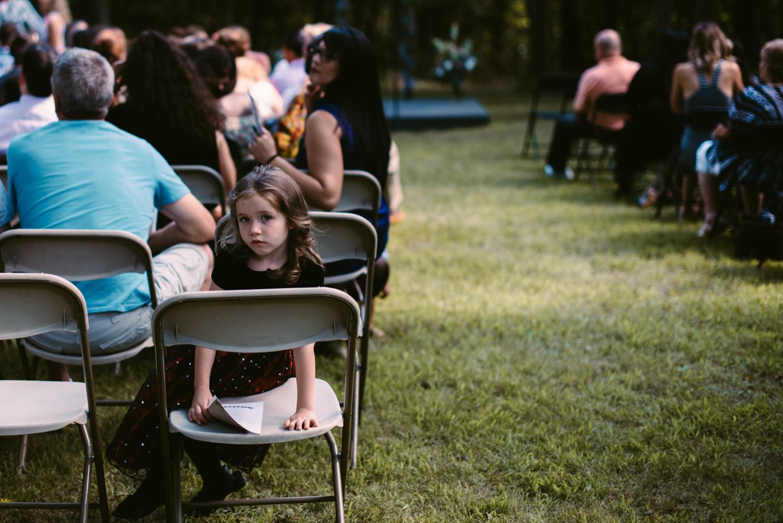 northwoods-minnesota-camp-wedding-photographer-10.jpg
