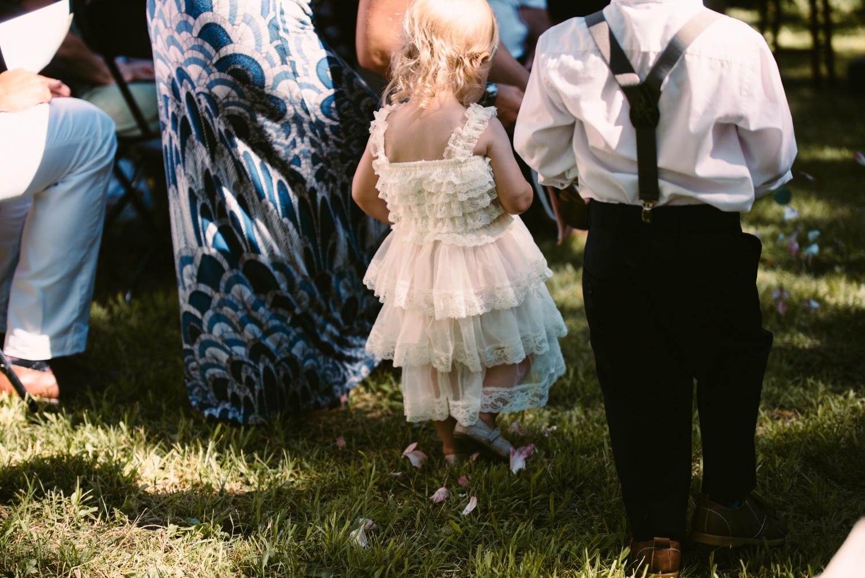 northwoods-minnesota-camp-wedding-photographer-13.jpg
