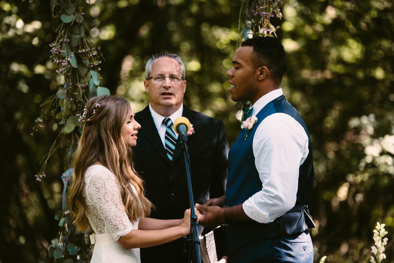 northwoods-minnesota-camp-wedding-photographer-20.jpg