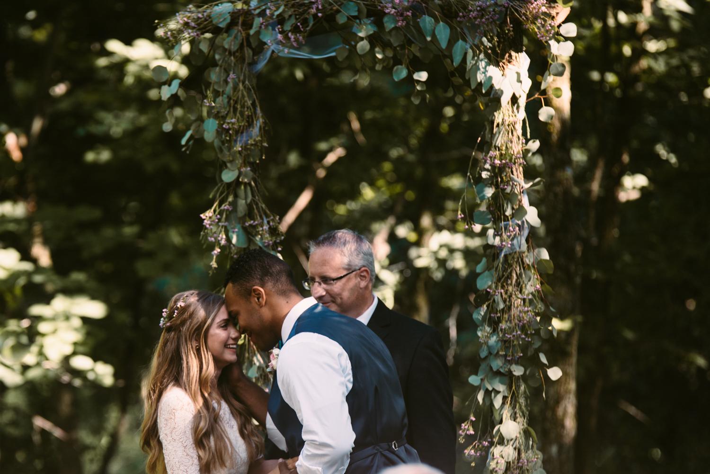 northwoods-minnesota-camp-wedding-photographer-26.jpg