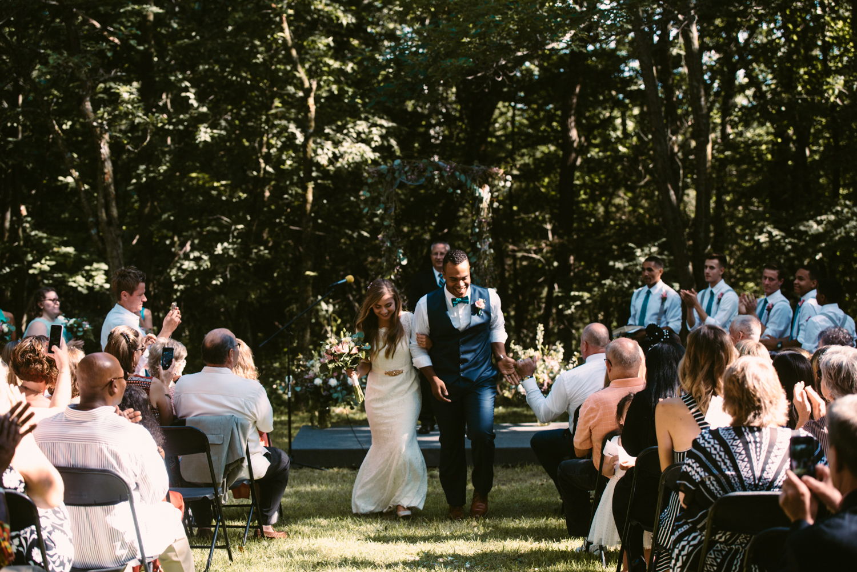 northwoods-minnesota-camp-wedding-photographer-27.jpg