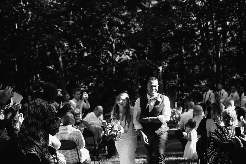 northwoods-minnesota-camp-wedding-photographer-28.jpg