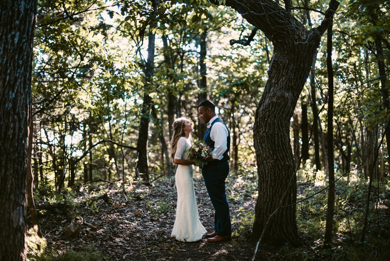 northwoods-minnesota-camp-wedding-photographer-29.jpg
