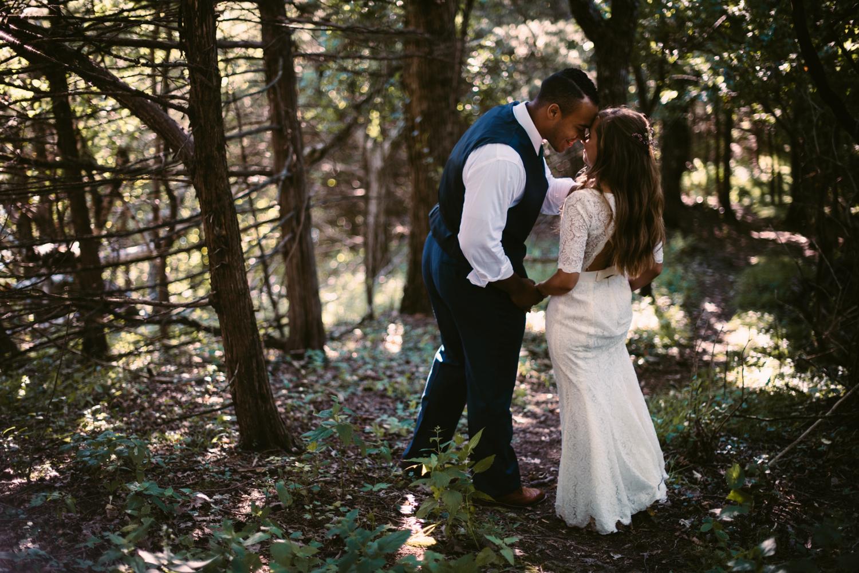 northwoods-minnesota-camp-wedding-photographer-37.jpg
