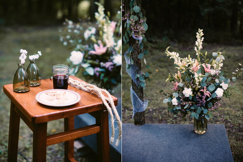 northwoods-minnesota-camp-wedding-photographer-44.jpg